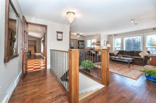 Photo 11: 31447 CROSSLEY Place in Abbotsford: Abbotsford West House for sale : MLS®# R2612127