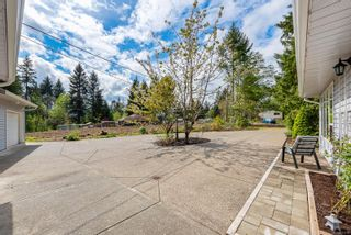 Photo 13: 169 Michael Pl in : CV Union Bay/Fanny Bay House for sale (Comox Valley)  : MLS®# 873789