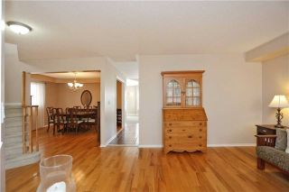 Photo 15: 3073 Country Lane in Whitby: Williamsburg House (2-Storey) for sale : MLS®# E3616748