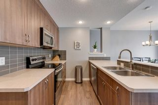 Photo 6: 81 Chaparral Valley Park SE in Calgary: Chaparral Detached for sale : MLS®# A1080967
