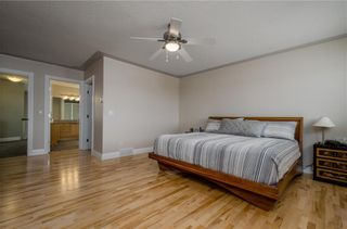 Photo 29: 1548 STRATHCONA Drive SW in Calgary: Strathcona Park Detached for sale : MLS®# C4292231