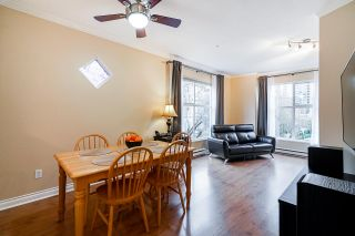 Photo 10: 310 1185 PACIFIC Street in Coquitlam: North Coquitlam Condo for sale : MLS®# R2541287