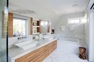 Photo 13: 1707 W 38TH Avenue in Vancouver: Shaughnessy House for sale (Vancouver West)  : MLS®# R2587575