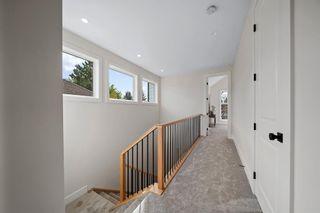Photo 12: 2036 45 Avenue SW in Calgary: Altadore Semi Detached for sale : MLS®# A1153794