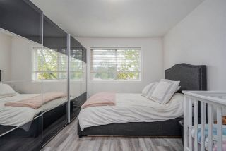 "Photo 15: 208 5765 VEDDER Road in Chilliwack: Vedder S Watson-Promontory Condo for sale in ""Southside Estates"" (Sardis)  : MLS®# R2574125"