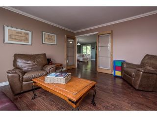 Photo 9: 35620 DINA Place in Abbotsford: Abbotsford East House for sale : MLS®# R2062154