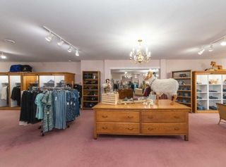 Photo 16: 318 Main Street in Wolfville: 404-Kings County Commercial  (Annapolis Valley)  : MLS®# 202116625