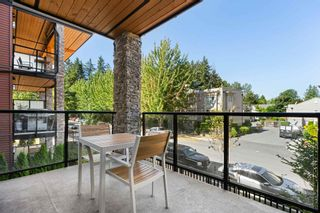 """Photo 23: 205 12460 191 Street in Pitt Meadows: Mid Meadows Condo for sale in """"Orion"""" : MLS®# R2603760"""