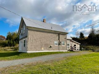 Photo 23: 6177 Sherbrooke Road in Blue Mountain: 108-Rural Pictou County Residential for sale (Northern Region)  : MLS®# 202125788