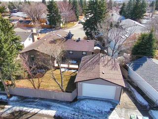 Photo 46: 10540 Waneta Crescent SE in Calgary: Willow Park Detached for sale : MLS®# A1085862