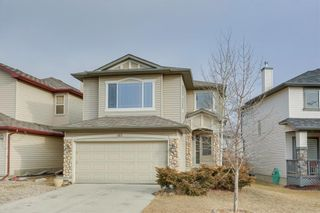 Photo 1: 167 TUSCANY MEADOWS Heath NW in Calgary: Tuscany Detached for sale : MLS®# C4271245