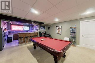 Photo 23: 1101 9 Avenue SE in Slave Lake: House for sale : MLS®# A1125250