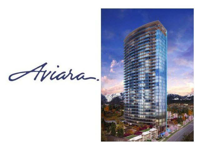 Main Photo: 3303 4189 Halifax Street in Burnaby: Brentwood Park Condo for sale (Burnaby North)