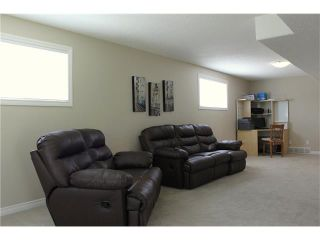 Photo 20: 68 CRYSTAL SHORES Place: Okotoks House for sale : MLS®# C4066673