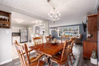 """Photo 5: 2120 RIDGEWAY Crescent in Squamish: Garibaldi Estates House for sale in """"GARIBALDI ESTATES"""" : MLS®# R2545569"""