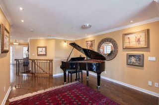 """Photo 16: 8561 SEASCAPE Lane in West Vancouver: Howe Sound Townhouse for sale in """"Seascapes"""" : MLS®# R2533787"""