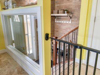 Photo 30: 7411 148 Avenue in Edmonton: Zone 02 House for sale : MLS®# E4264524