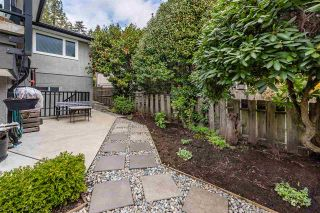 Photo 26: 549 W 22ND Street in North Vancouver: Central Lonsdale House for sale : MLS®# R2566829