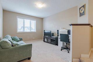Photo 17: 336 SILVERADO PLAINS Circle SW in Calgary: Silverado Detached for sale : MLS®# A1061010