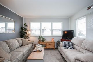 Photo 6: 61 6245 Metral Dr in : Na Pleasant Valley Manufactured Home for sale (Nanaimo)  : MLS®# 865937