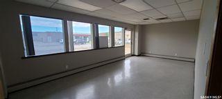 Photo 20: 313 Jessop Avenue in Saskatoon: Sutherland Industrial Commercial for sale : MLS®# SK867254