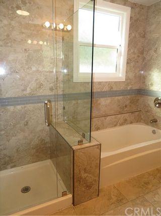 Photo 22: 4702 Mcfarland Street in Riverside: Residential for sale (252 - Riverside)  : MLS®# OC19169531