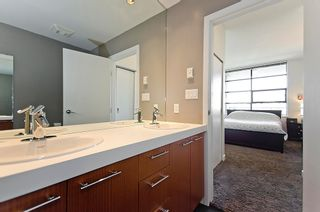 "Photo 17: 404 2828 YEW Street in Vancouver: Kitsilano Condo for sale in ""BEL AIR"" (Vancouver West)  : MLS®# V914119"