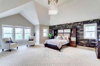 Photo 31: 7821 SASKATCHEWAN Drive in Edmonton: Zone 15 House for sale : MLS®# E4262603