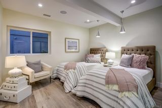 Photo 37: POINT LOMA House for sale : 4 bedrooms : 2732 Nipoma St in San Diego
