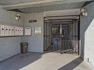 Photo 2: UNIVERSITY HEIGHTS Condo for sale : 2 bedrooms : 2230 MONROE AVE #1 in SAN DIEGO
