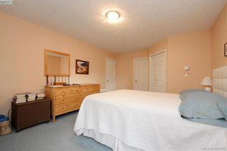 Photo 13: 6765 Rhodonite Dr in SOOKE: Sk Sooke Vill Core House for sale (Sooke)  : MLS®# 800255