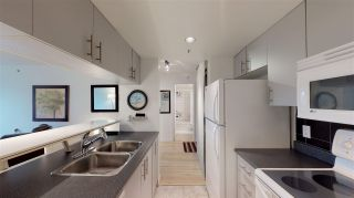 Photo 8: 509 1060 ALBERNI STREET in Vancouver: West End VW Condo for sale (Vancouver West)  : MLS®# R2374702