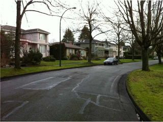 Photo 10: 2163 W 59TH Avenue in Vancouver: S.W. Marine House for sale (Vancouver West)  : MLS®# V923837