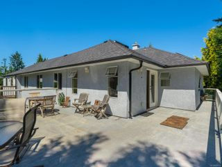 Photo 44: 1549 Madrona Dr in : PQ Nanoose House for sale (Parksville/Qualicum)  : MLS®# 879593