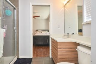 Photo 20: 4431 DALLYN Road in Richmond: East Cambie House for sale : MLS®# R2612032