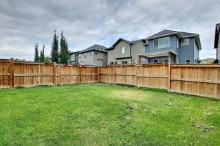 Photo 38: 40 THOROUGHBRED Boulevard: Cochrane Detached for sale : MLS®# A1027214