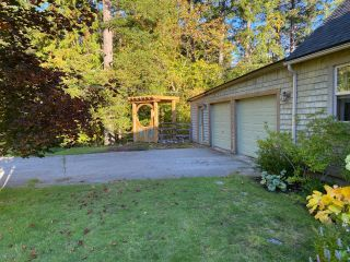 Photo 57: 5930 STAFFORD ROAD in Nelson: House for sale : MLS®# 2461427