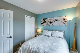 Photo 24: 246 Tuscany Valley Drive NW in Calgary: Tuscany Detached for sale : MLS®# A1124290