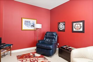 Photo 11: 25 520 Marsett Pl in : SW Royal Oak Row/Townhouse for sale (Saanich West)  : MLS®# 875193