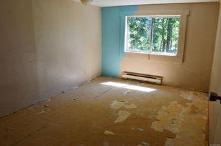 Photo 23: 2806 2nd Ave in : PA Port Alberni House for sale (Port Alberni)  : MLS®# 877202