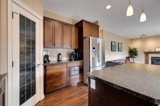 Photo 11: 1163 TORY Road in Edmonton: Zone 14 House for sale : MLS®# E4242011