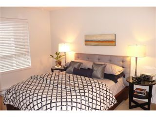 Photo 8: 113 365 E 1ST Street in North Vancouver: Lower Lonsdale Condo for sale : MLS®# V937776