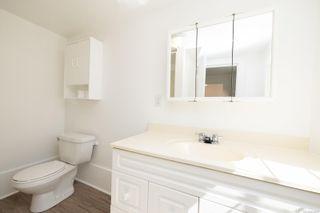 Photo 24: 2581 & 2583 Vancouver St in Victoria: Vi Hillside Full Duplex for sale : MLS®# 886669