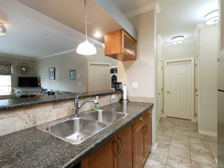 Photo 10:  in : CS Brentwood Bay Condo for sale (Central Saanich)  : MLS®# 857178
