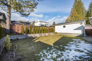 Photo 18: 5461 VENABLES Street in Burnaby: Parkcrest House for sale (Burnaby North)  : MLS®# R2361252