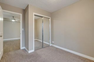 Photo 19: 1618 1111 6 Avenue SW in Calgary: Downtown West End Apartment for sale : MLS®# C4280919