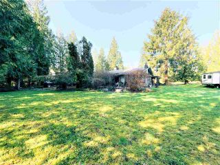Photo 4: 24195 FERN Crescent in Maple Ridge: Silver Valley Land for sale : MLS®# R2558990