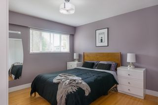 Photo 17: 2971 E 16TH Avenue in Vancouver: Renfrew Heights House for sale (Vancouver East)  : MLS®# R2403113