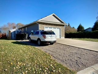 Photo 48: 508 Fourth Street North in Langenburg: Residential for sale : MLS®# SK873846
