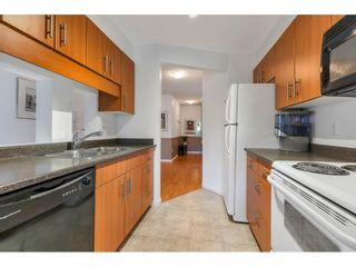 Photo 14: 314 1200 PACIFIC Street in Coquitlam: North Coquitlam Condo for sale : MLS®# R2609528